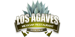 Los Agaves restaurant in Wellington